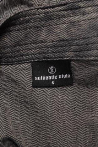 Sukňa Authentic Style