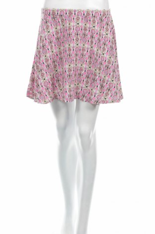 Φούστα Vert De Rage, Μέγεθος M, Χρώμα Πολύχρωμο, Τιμή 3,27€