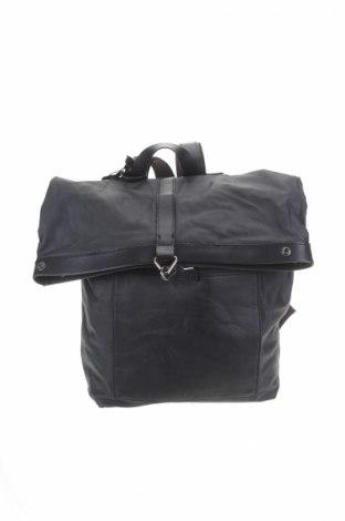 Plecak na laptopa Kiomi