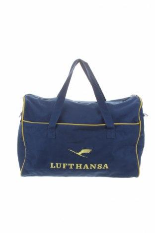 Torba  Lufthansa