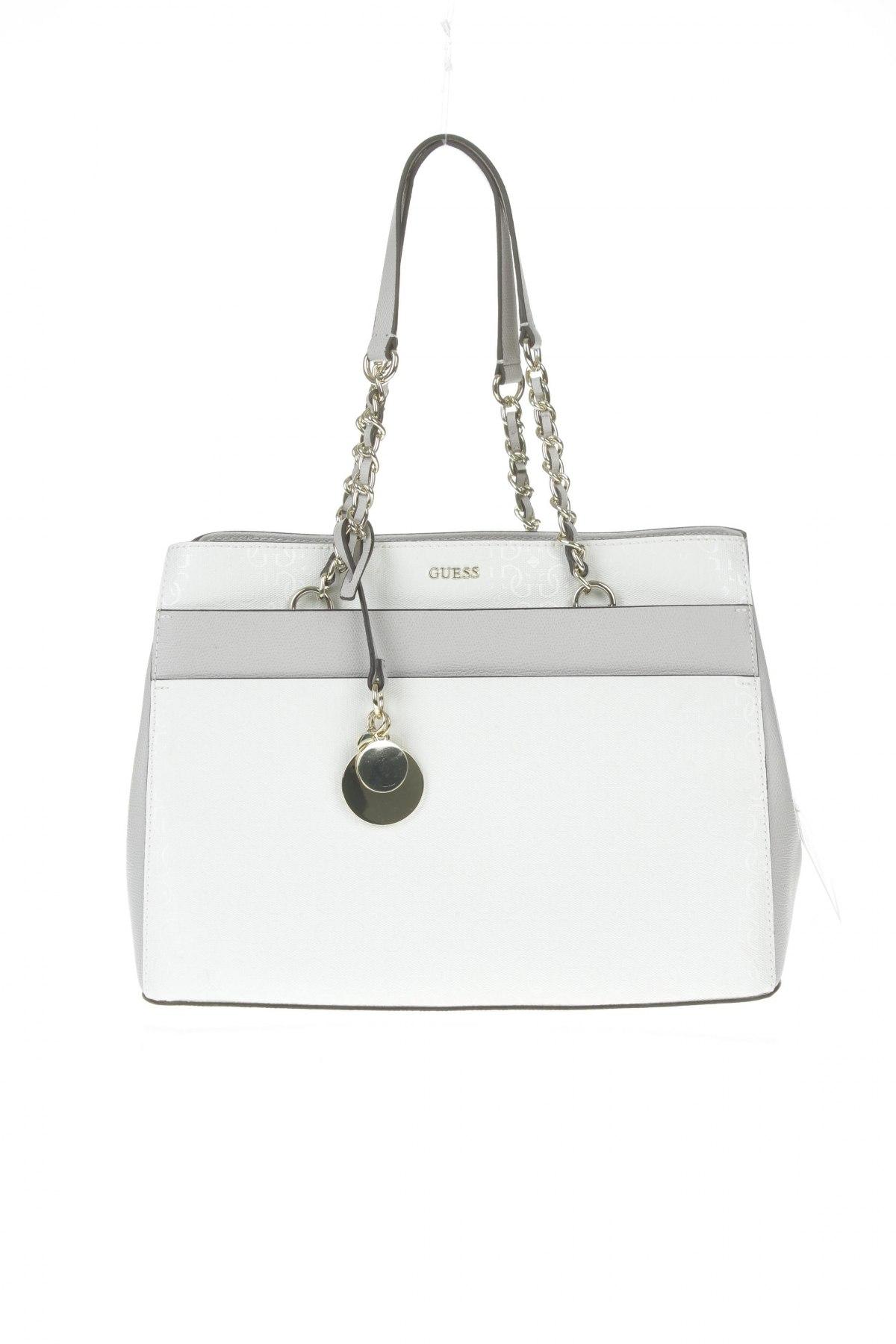afa2097441 Dámska kabelka Guess - za výhodnú cenu na Remix -  100296535