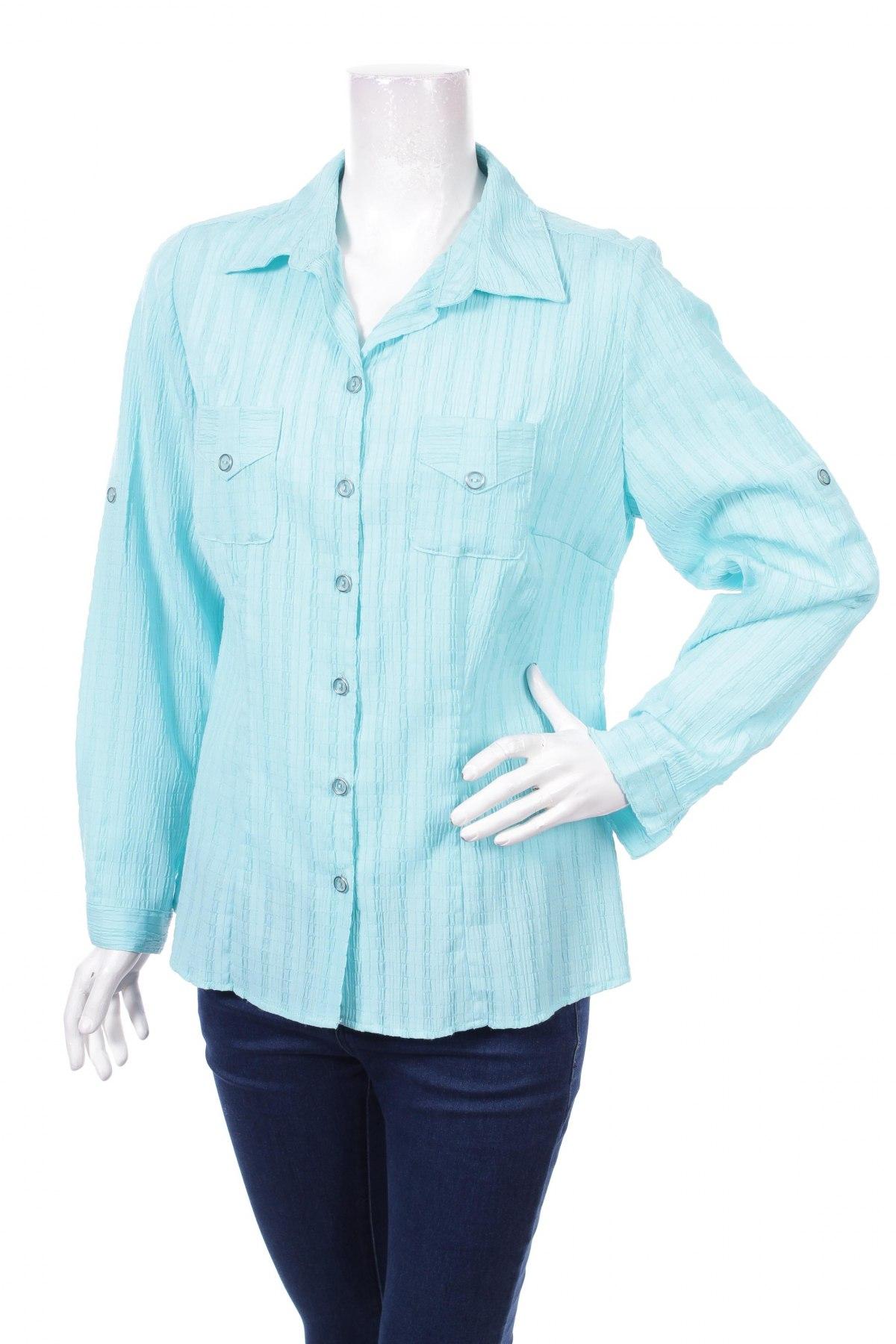 Γυναικείο πουκάμισο Bexleys