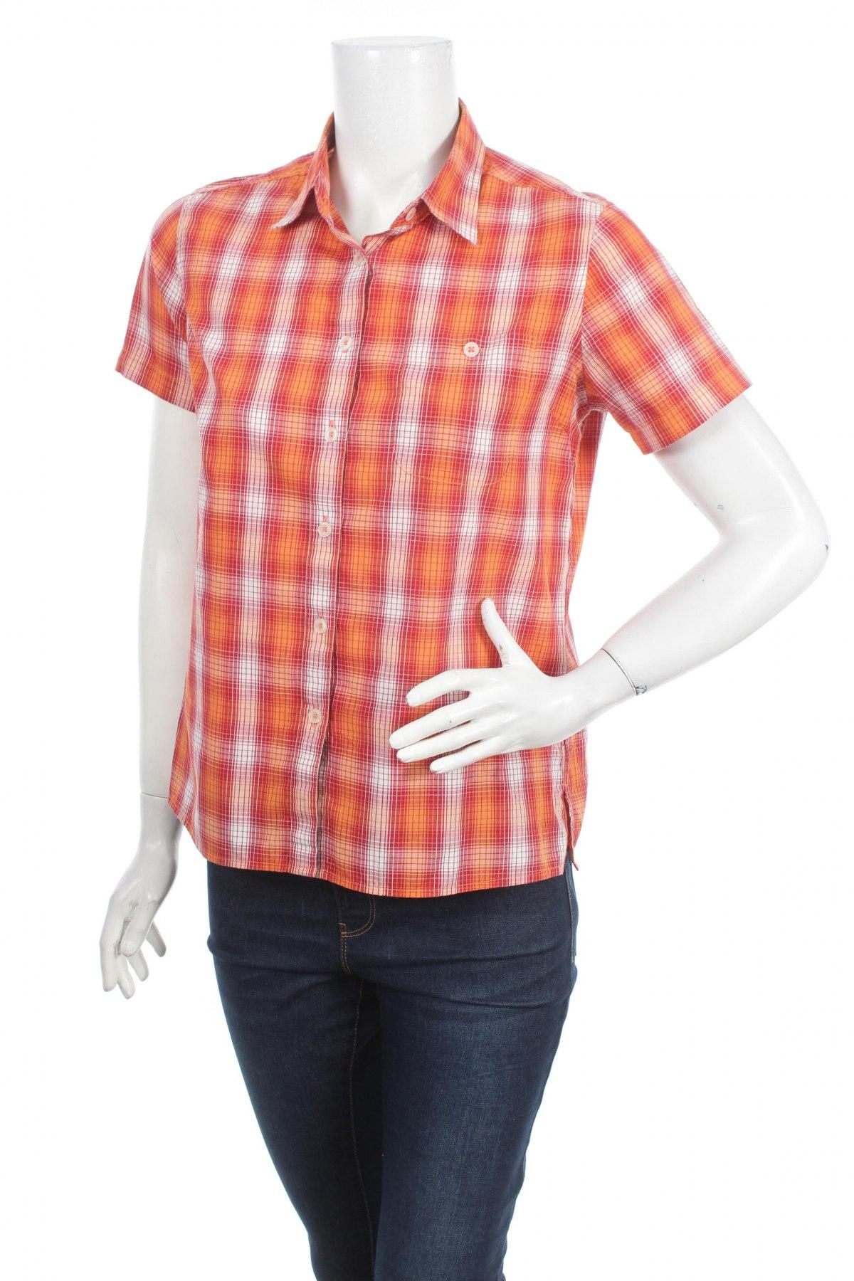 Γυναικείο πουκάμισο Cheriano