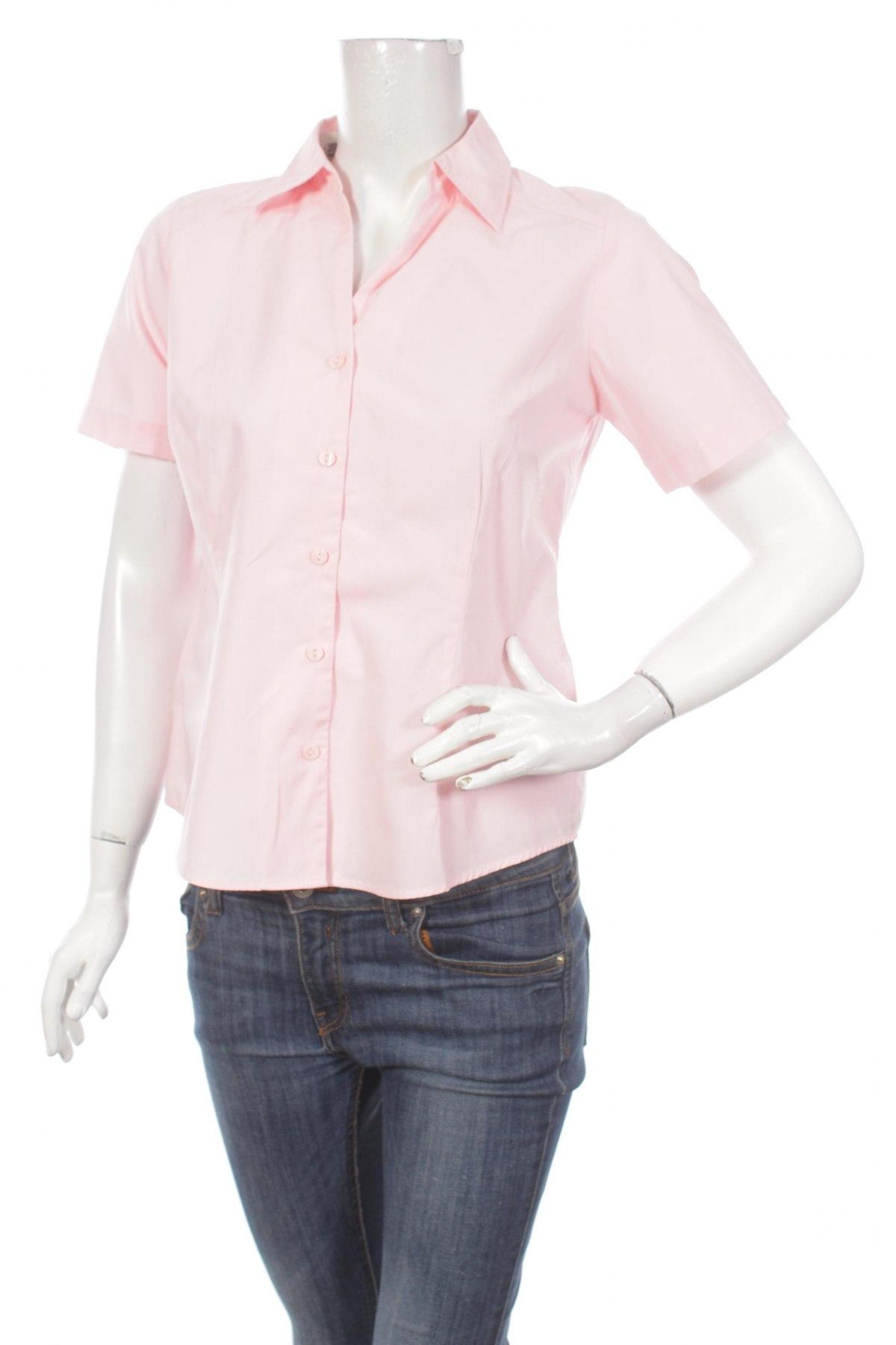 Γυναικείο πουκάμισο Kingfield