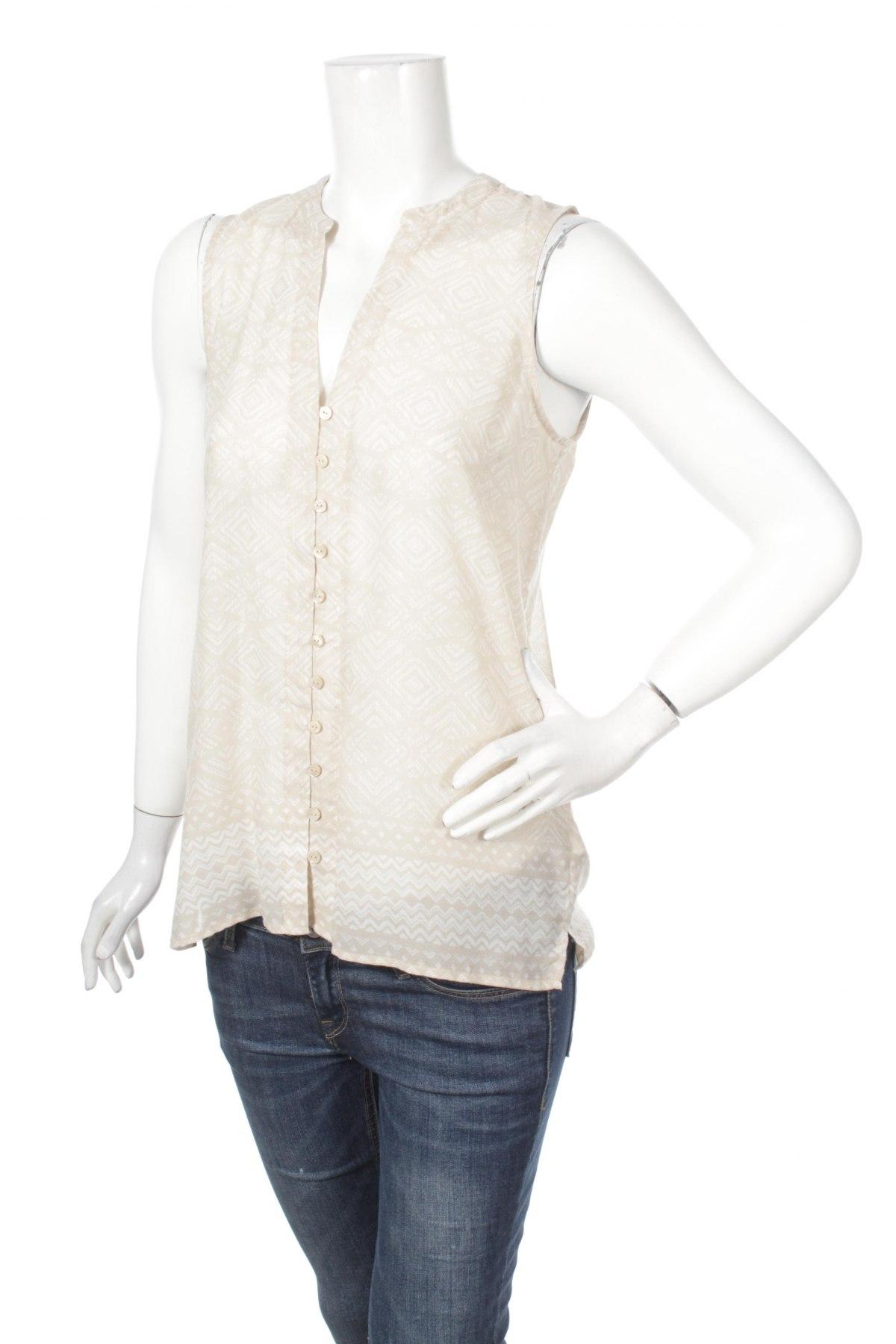 Γυναικείο πουκάμισο Nydj