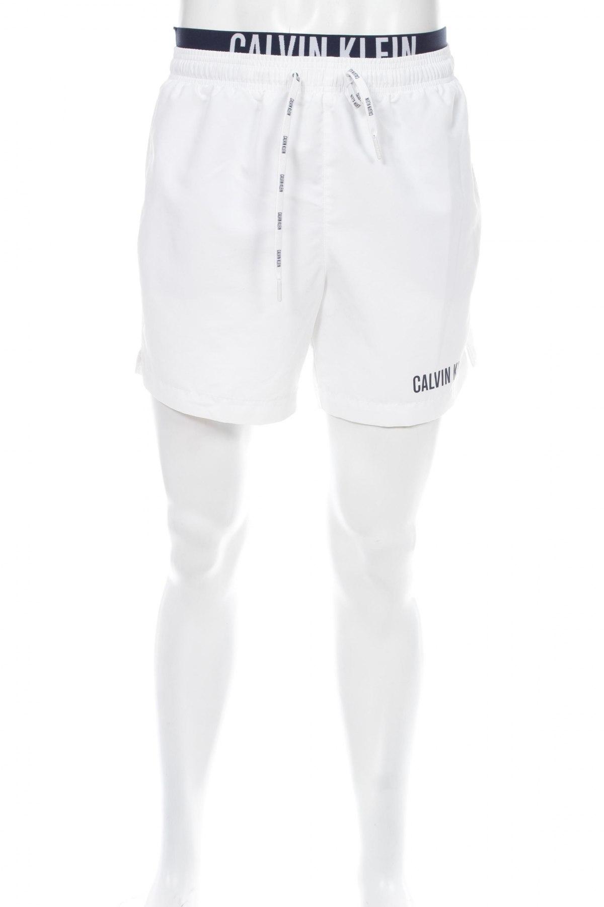 18fa337416 Férfi rövidnadrág Calvin Klein - kedvező áron Remixben - #9041591
