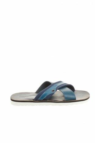 Γυναικεία παπούτσια Antonio Belindo