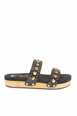Γυναικεία παπούτσια Flogg