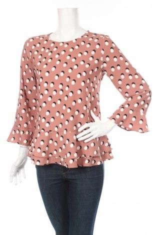 Дамска блуза Ann Taylor