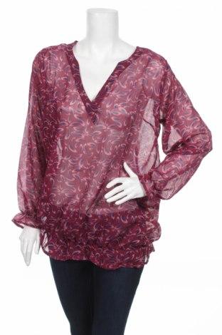Дамска блуза B