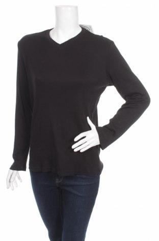Дамска блуза Calvin Klein