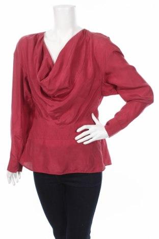 Дамска блуза Ferre