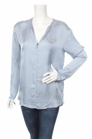 Дамска блуза Gaastra