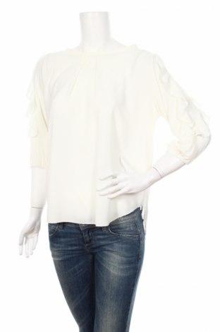 Дамска блуза Saint Germain