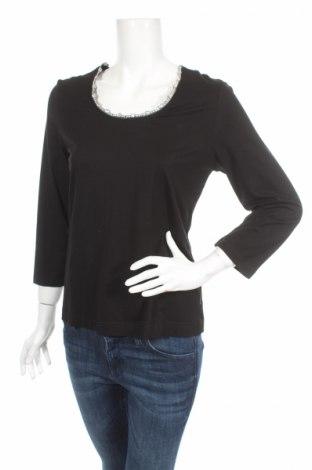 Дамска блуза Wissmach
