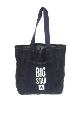 Дамска чанта Big Star