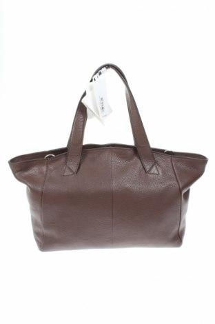 Γυναικεία τσάντα Bree