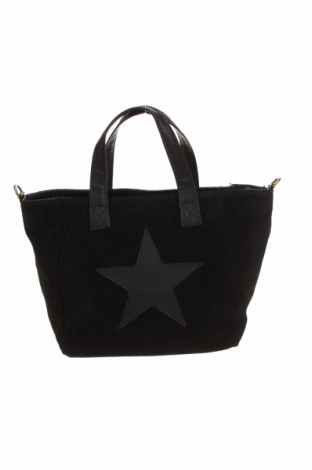 Γυναικεία τσάντα Carla Belotti