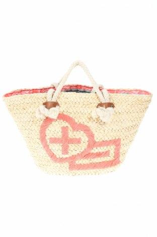 Дамска чанта Chiemsee