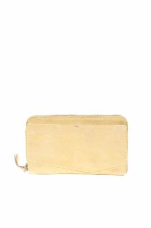 Дамска чанта Cowboysbag