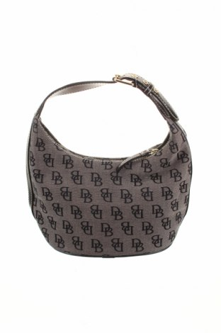 Дамска чанта Dooney & Bourke