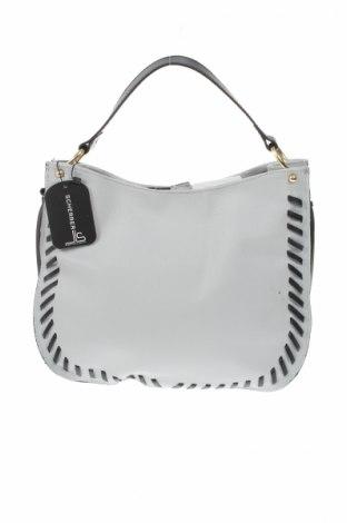 Γυναικεία τσάντα Jean-Louis Scherrer