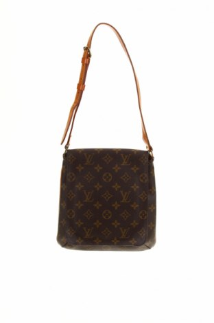 Γυναικεία τσάντα Louis Vuitton
