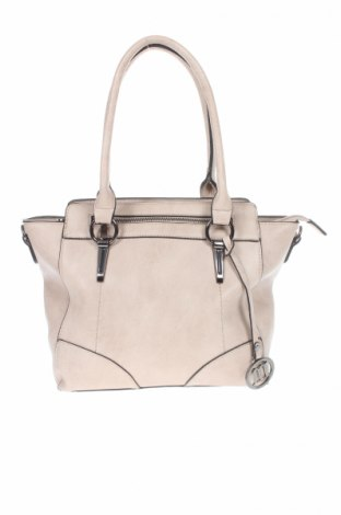 Дамска чанта Manoukian