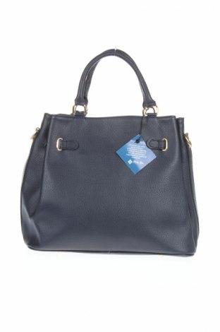 Γυναικεία τσάντα Mila Blu