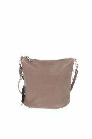 Дамска чанта Ore10