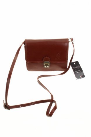 Γυναικεία τσάντα Ore10