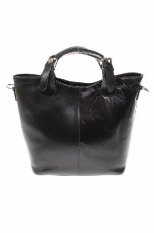Γυναικεία τσάντα Pia Sassi