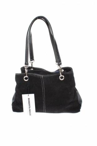 Γυναικεία τσάντα Roberta Rossi