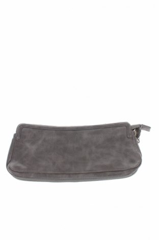 Дамска чанта Stefanel