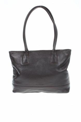 Дамска чанта Wittchen