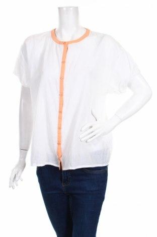 Дамска риза Capasca