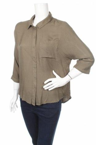 Дамска риза Promod