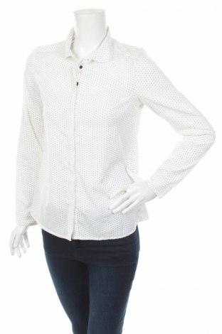 Дамска риза Yfl Reserved