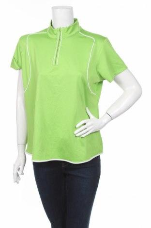 Γυναικείο t-shirt Ep Pro