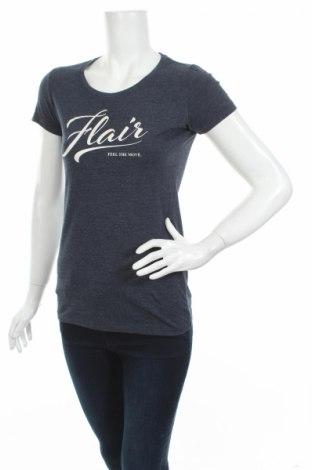 Дамска тениска Flair