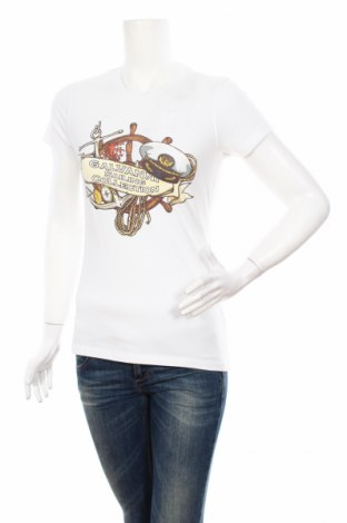 Дамска тениска Galvanni