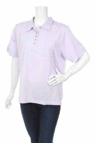 Дамска тениска Hajo