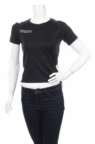 Дамска тениска Kappa