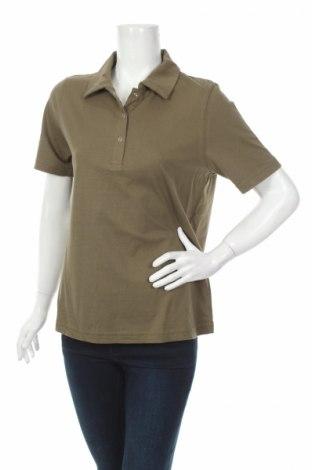 Дамска тениска Pure Wear
