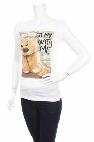 Дамска тениска Terranova