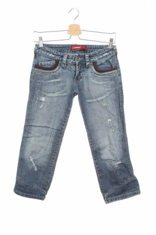 Dámske džínsy  Aboriginal