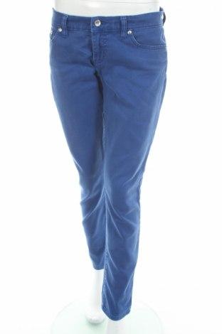 Дамски дънки Ralph Lauren