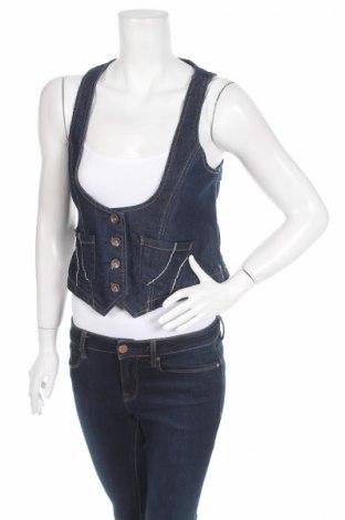 Дамски елек Monica's Jeans