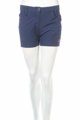 Дамски къс панталон Alpine Pro