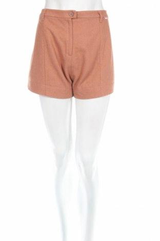 Pantaloni scurți de femei Blutsgeschwister